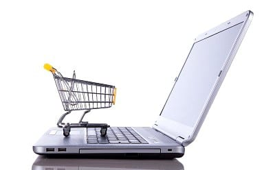 shop-our-ebay-store