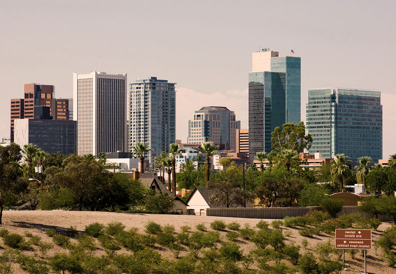 Phoenix Arizona pawn broker services to sell, pawn, or purchase gold valuables