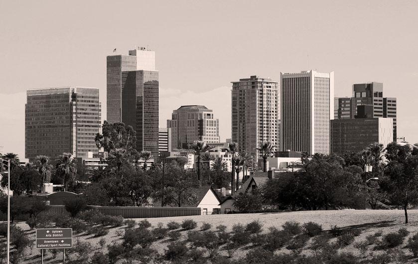 Phoenix, Arizona, pawn broker for your diamonds, jewelry, precious metals, gold, and silver.