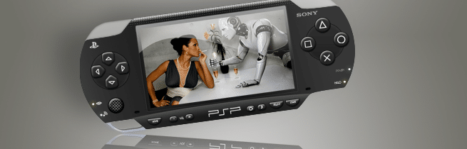 We Buy/Sell Electronics