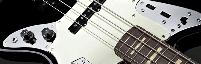 We Buy/Sell Musical Instruments