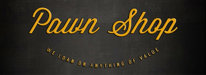 Pawn shop locations conveniently located throughout the Arizona Phoenix Valley with Pawn Now AZ