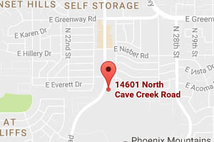 phoenix 85022 pawn now location map az