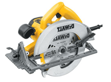 Buy or Sell Tools at Pawn Now