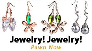 Jewelry! Jewelry! By Pawn Now in Mesa Arizona