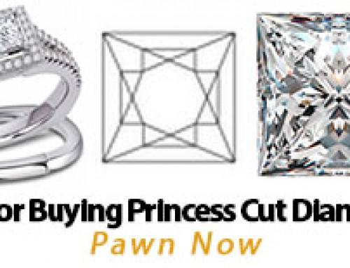 Tips For Buying Princess Cut Diamonds