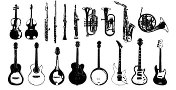 Things to Consider When Pawning Musical Instruments