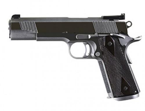 How to Pawn a Gun in Mesa