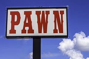 Are Arizona Pawn Shops Regulated?