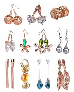Buy Pawned Jewelry Online