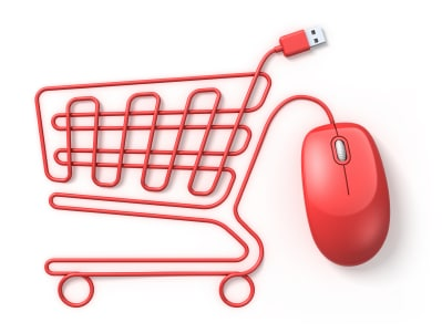Shop for Phoenix Pawned Items Online
