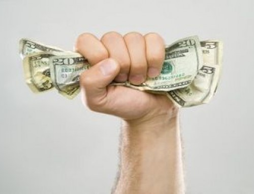 Why Most Mesa Pawn Loans are Surprisingly Low