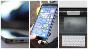 Broken Smart Phones: Will a Phoenix Pawn Shop Buy Them?