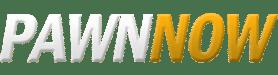 Pawn Now Logo