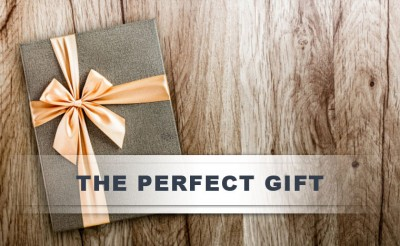 the perfect gift pawn now