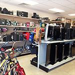 85257 Pawn Shop