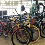 Buy a Bike, 85257 Pawn Shop
