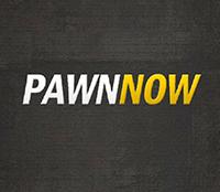 Pawn Now local pawn shop in AZ