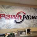 pawn now en mesa 85204