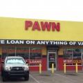 pawn now en Phoenix 85019