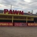 pawn now al sur de phoenix 85043
