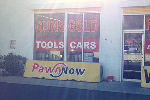 sell gold at pawn now in mesa