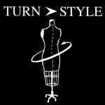 Turn Style Consignment