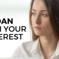 Why a pawn loan is within your best interest