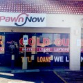 Pawn Now in Mesa 85210
