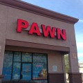 Local Pawn Shop Near You in Chandler - Pawn Now Chandler 85224