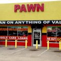 Best Pawn SHop Near Me - Phoenix 85019