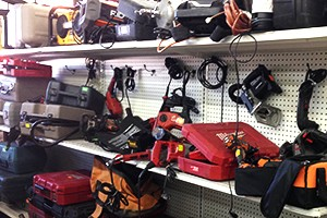 Pawn Used Tools at Pawn Now 85210