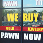 Chandler Pawn Now Shop Buys Gold and Jewelry Near Me